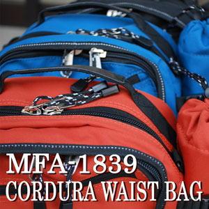 MFA1839WAISTBAG.jpg