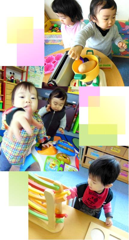 DSCN7500a.jpg