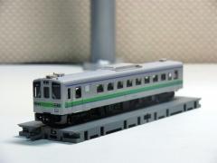 キハ143-151