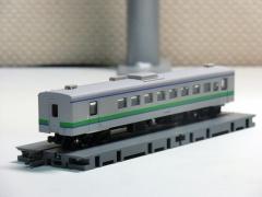 キサハ144-101
