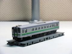 キハ143-101