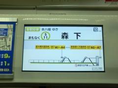 LCD表示器