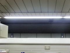 JR用アンテナ