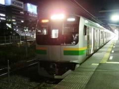 938M・JRE