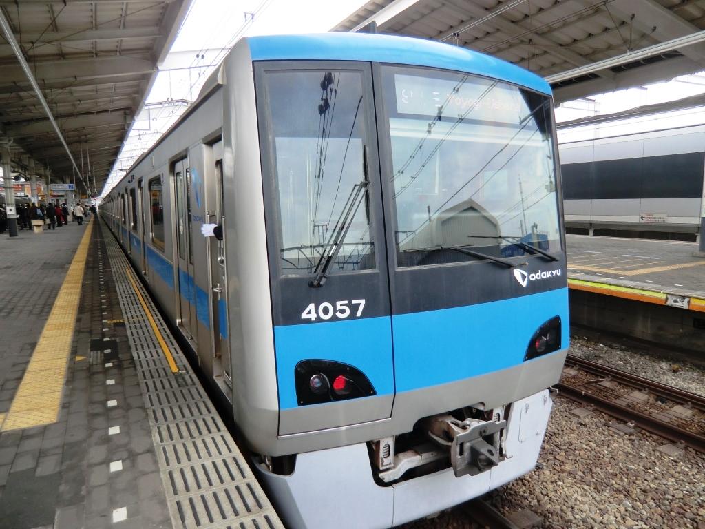 A1291E.jpg