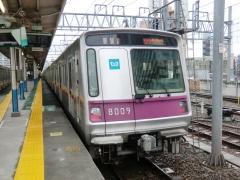 D1355S