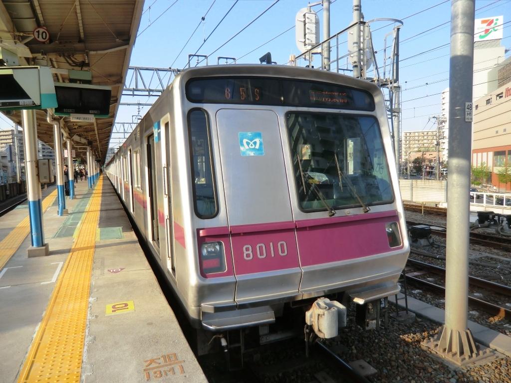 D1465S.jpg