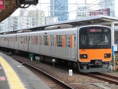 D1472T