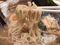 369麺屋@神田・20140220・麺