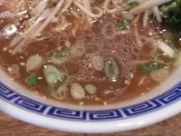 可以@神保町・20140313・スープ