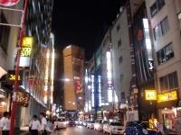 けいすけ@東銀座・20140826・東銀座