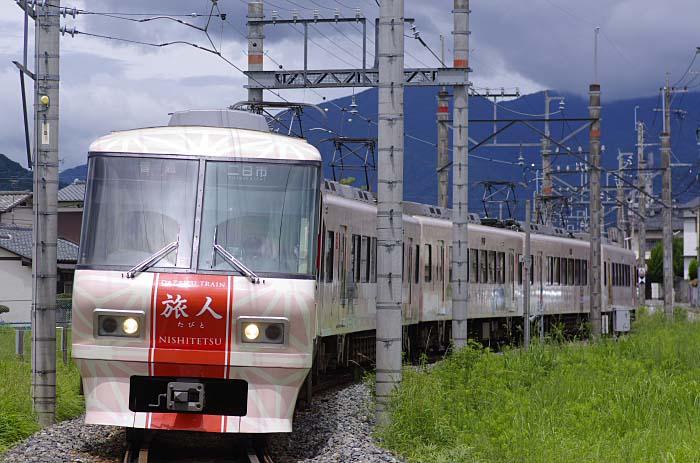 「太宰府旅人列車」的圖片搜尋結果