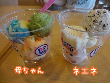 kinako403.jpg