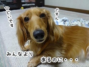 kinako476.jpg
