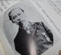 https://blog-imgs-63-origin.fc2.com/m/u/r/murakumo1868/20140324.jpg