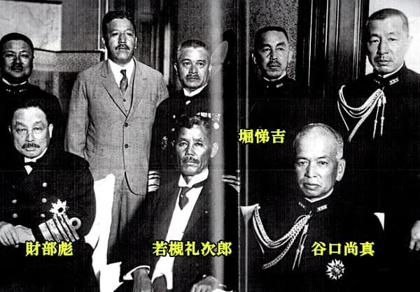 https://blog-imgs-63-origin.fc2.com/m/u/r/murakumo1868/20140812.jpg