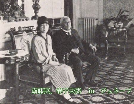 https://blog-imgs-63-origin.fc2.com/m/u/r/murakumo1868/2014830.jpg