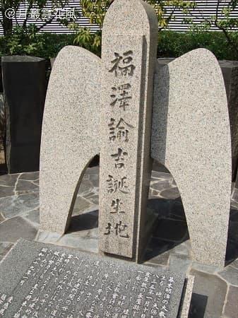 https://blog-imgs-63-origin.fc2.com/m/u/r/murakumo1868/2014_03190381_R.jpg
