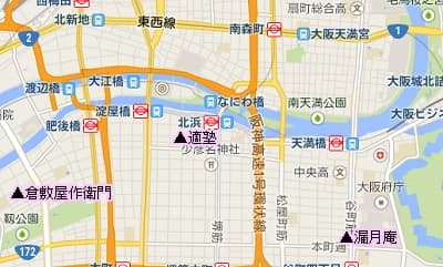 https://blog-imgs-63-origin.fc2.com/m/u/r/murakumo1868/2014_0416_02.jpg