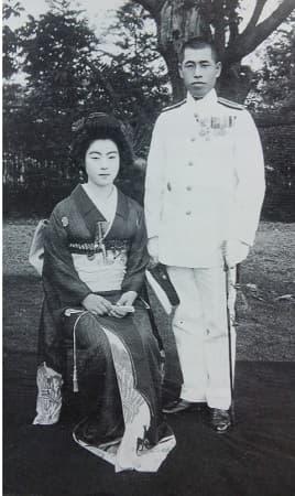 https://blog-imgs-63-origin.fc2.com/m/u/r/murakumo1868/2014_08090205.jpg