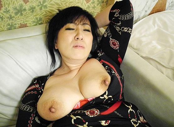 藤木静子無修正画像 無修正 無料動画