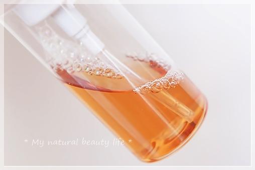 L'uvalla Certified Organic, Foaming Cleanser