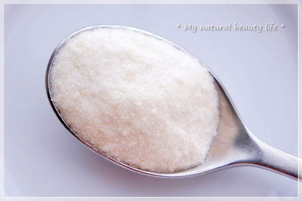 Navitas Naturals, Coconut Water, Freeze-Dried Powder