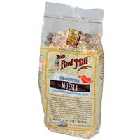 Bob's Red Mill, Old Country Style Muesli