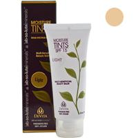 Devita, Moisture Tints, Multi-Benefit Beauty Balm