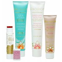 Pacifica Perfumes Inc, Good Karma Skincare Set