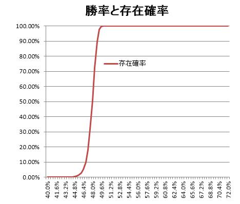 株式情報_2014-4-14_14-10-23_No-00