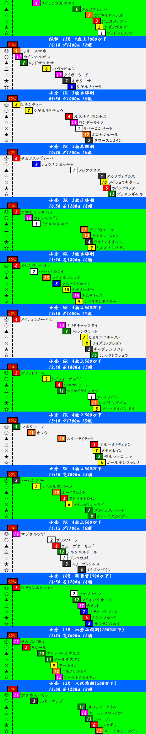 201403012.png