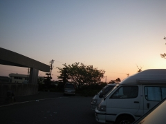 IMGP6292.jpg