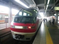 IMGP7178.jpg