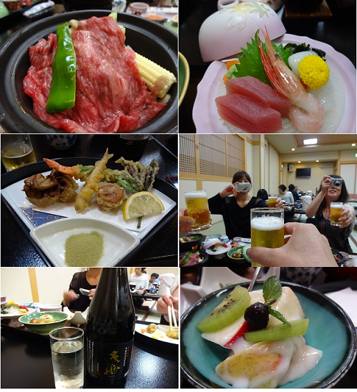 20140907122141a27.png