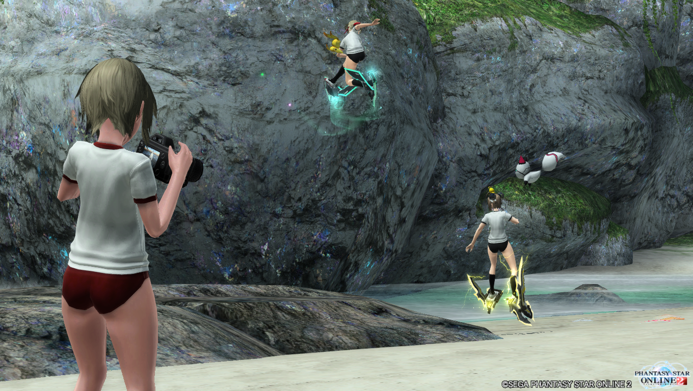 pso20140831_153246_018.png