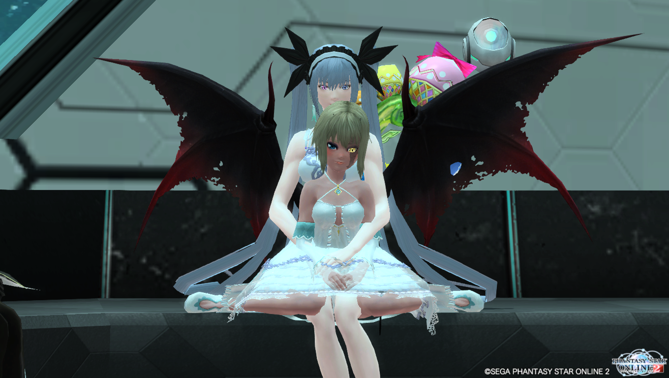 pso20140902_004434_003.png