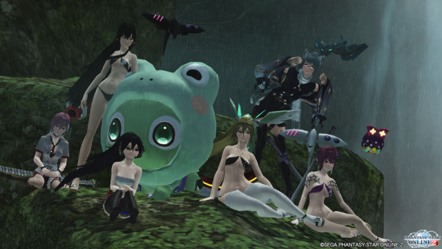 s_pso20140603_225541_037.png