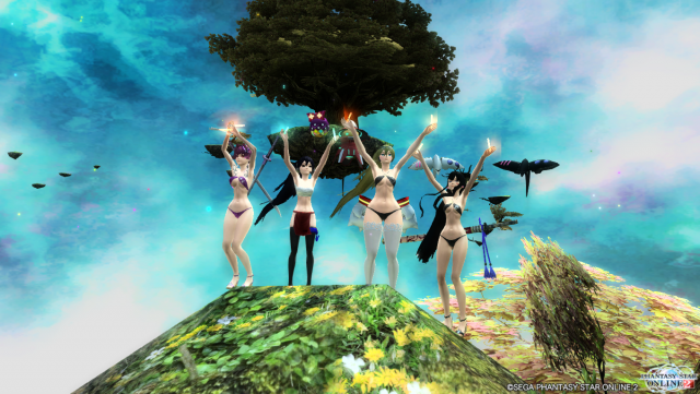 s_pso20140603_230437_069.png
