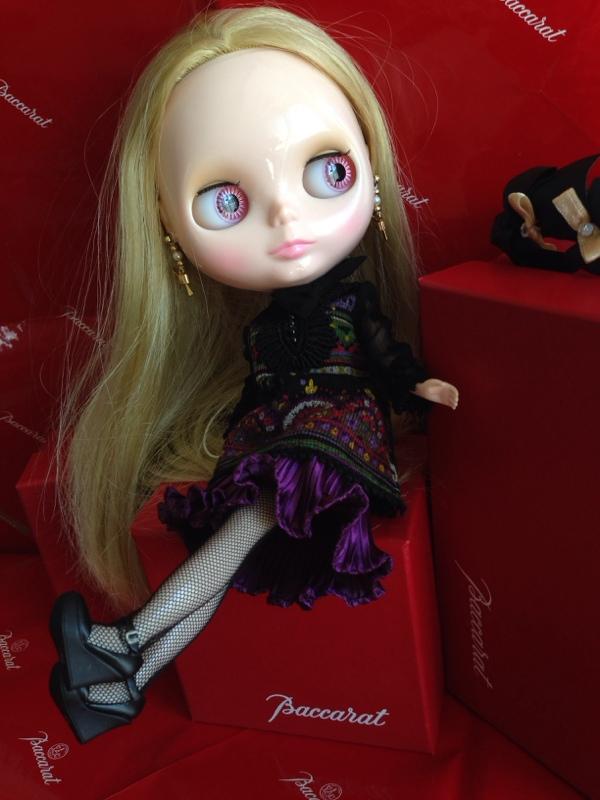 fc2blog_201403311050487ce.jpg