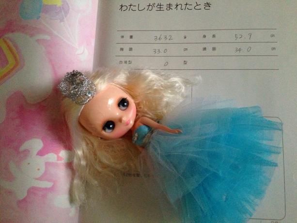 fc2blog_201408101822228d9.jpg