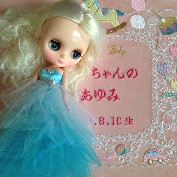 fc2blog_20140810182434d8c.jpg