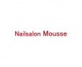 Nailsalon Mousse