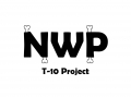 NWP(肉ワンダーランドプロジェクト)