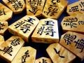 岡山大学将棋部裏雑記