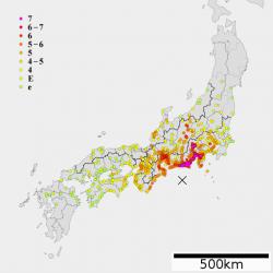 1854_Ansei_Tokai_earthquake_intensity.png
