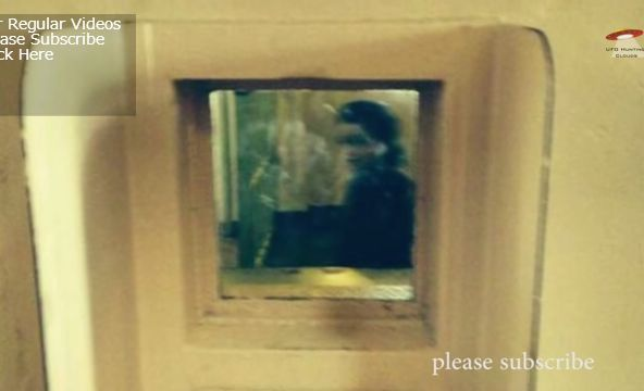 【監獄島】 アルカトラズ刑務所で幽霊が撮影される...