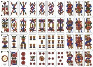 800px-Carte_bergamasche.jpg