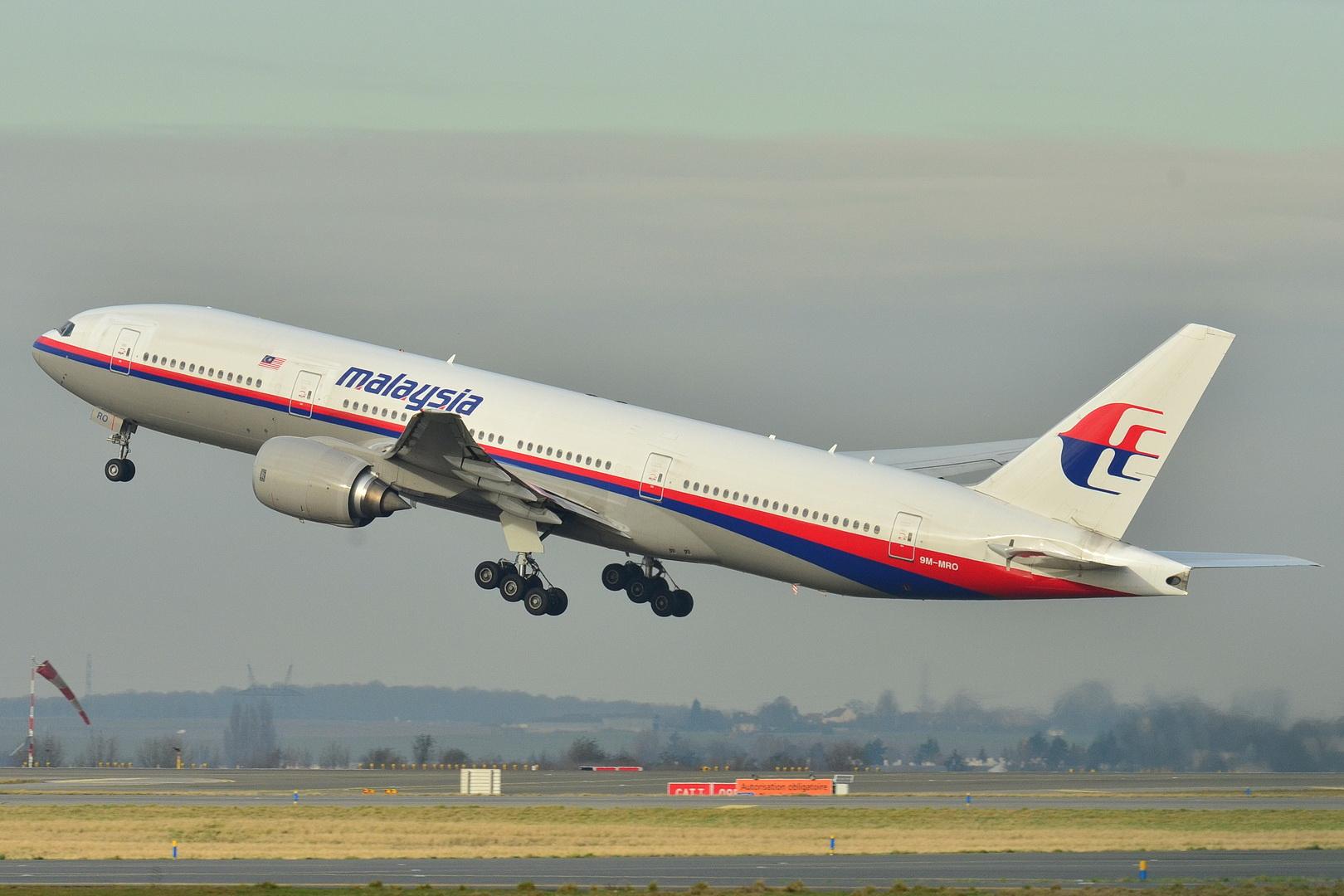【スパイ】消えたマレーシア航空機を調査してたマレーシアの外交官が何者かに「暗殺」されていた模様