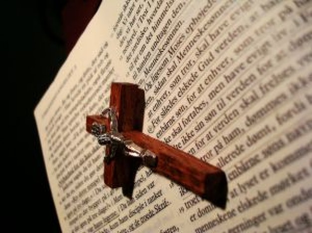 イスラエル人学者 「聖書に書かれている出来事は嘘だった...」